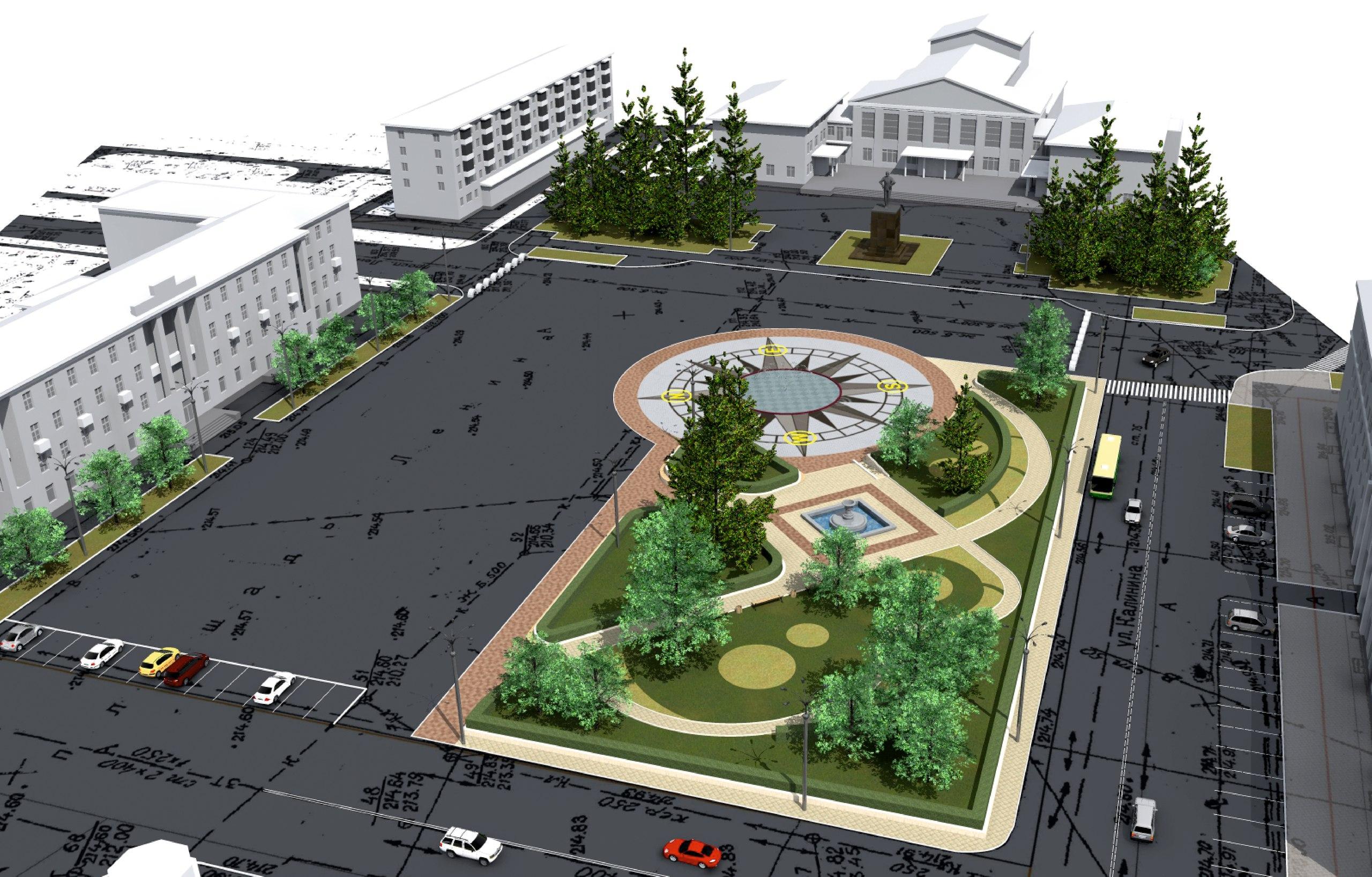 Строительные организации фирмы г.рубцовска строительная компания в Ижевск унистрой